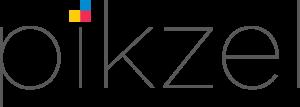 Pikzel